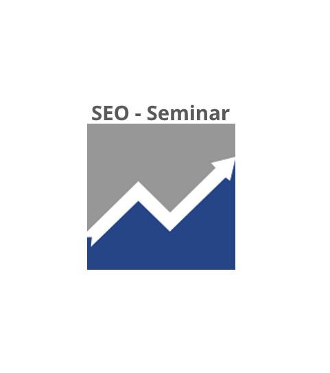SEO Seminar (1Tag)