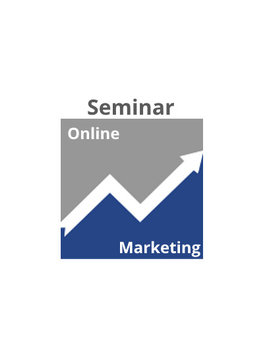 Online Marketing Seminar (1Tag)
