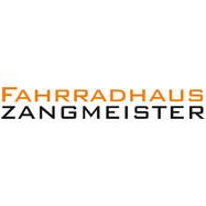 Fahrradhaus Zangmeister