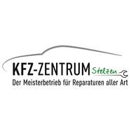 KFZ-Zentrum Stelzen