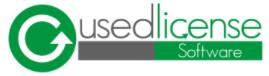 usedlicense Software