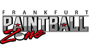 Paintball Zone Frankfurt (Brachtal)
