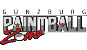 Paintball Zone Günzburg