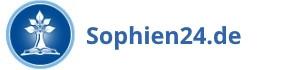 sophien24.de