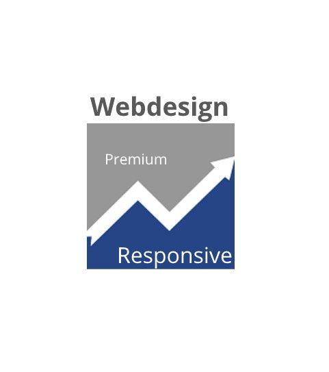 Webdesign Koblenz | Webdesigner aus Mayen Koblenz | Webseite/ Homepage erstellen lassen zum pauschalen Preis - Copy