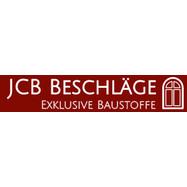 JCB Beschläge
