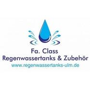 Fa. Class Regenwassertanks & Zubehör