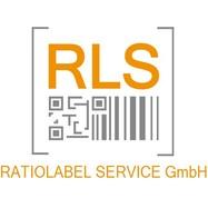 RLS GMBH