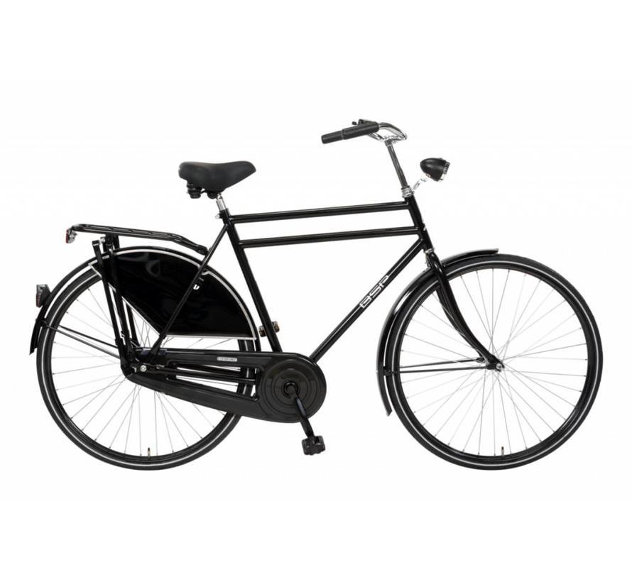 Opa Comfort Zwart 61 cm