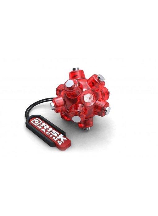 Risk Racing Mine Led Lamp