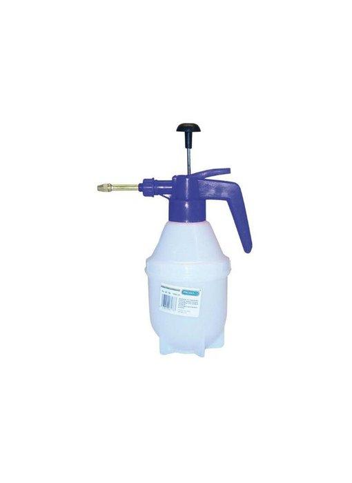 Pressol Pomp Sproeier 1L