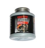 Loctite 8008-C5-A koper vet