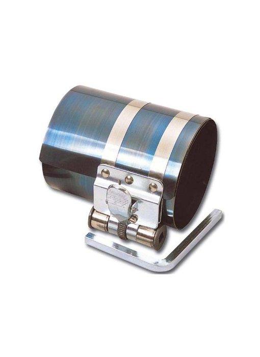 Draper Zuiger montage hulp 75-140mm