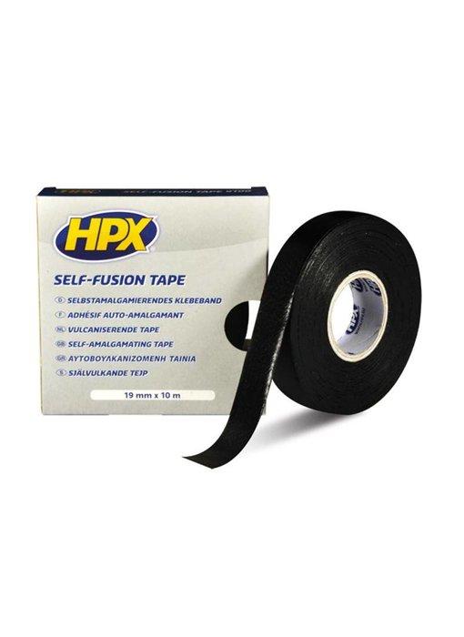 HPX Zelfvulkaniserende Tape