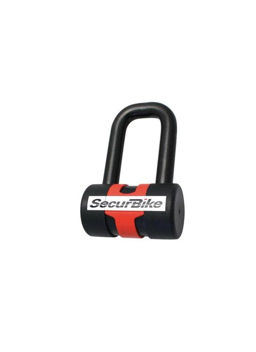 SecurBike Schijfrem slot ART 4