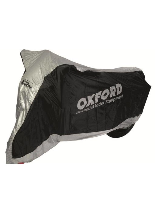 Oxford Aquatex Motorhoes Waterproof