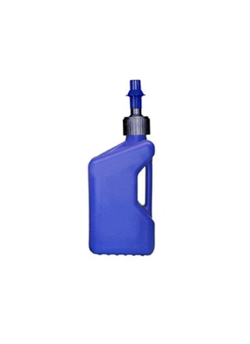 Tuff Jug Bidon 20L blauw