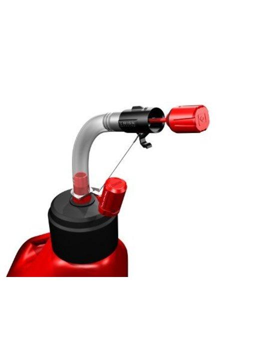 Risk Racing Fuel Flow