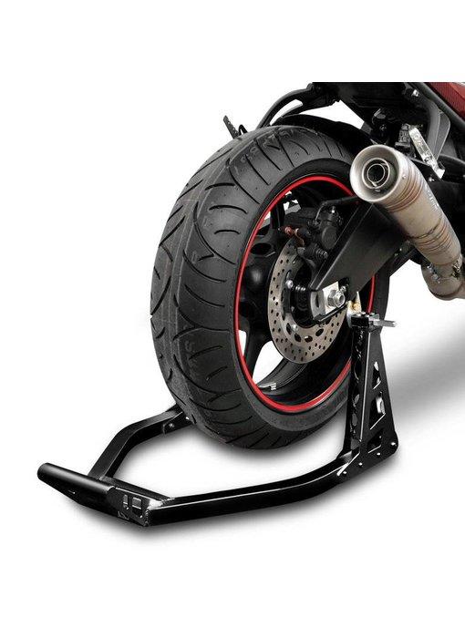 Paddockstand PRO achterwiel