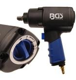 BGS 1/2'' Luchtsleutel 1355 Nm