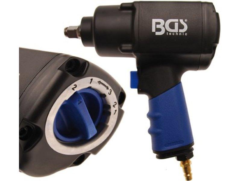 bgs 1 2 39 39 luchtsleutel 1355 nm motorworkx tools. Black Bedroom Furniture Sets. Home Design Ideas