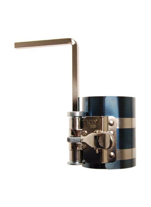 BGS Zuiger montagehulp 100-160 mm