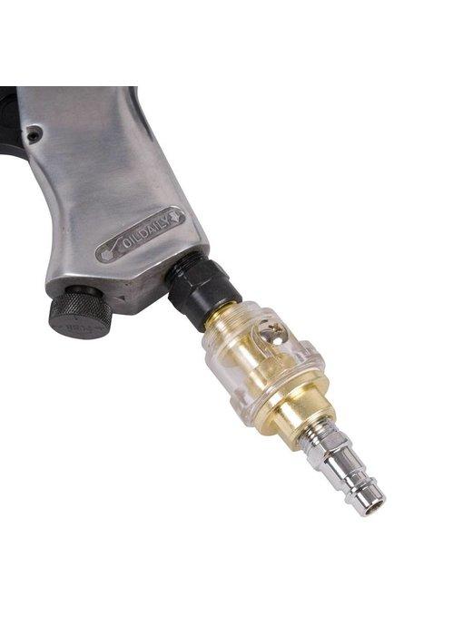 Mini olier 1/4'' BSP
