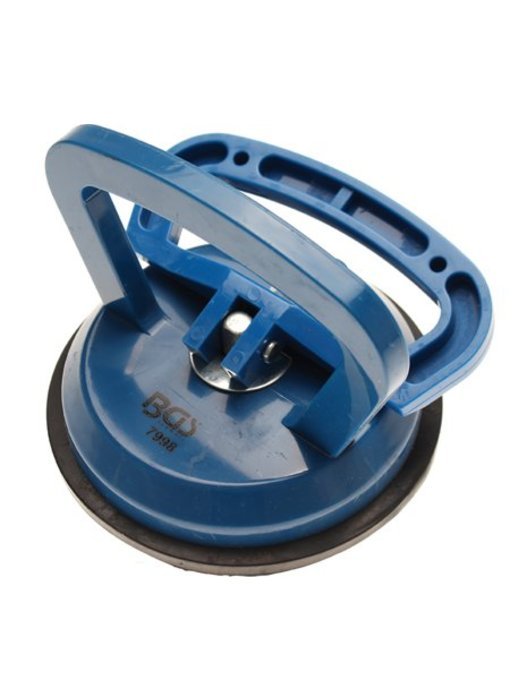 BGS Zuignap lifter 115 mm