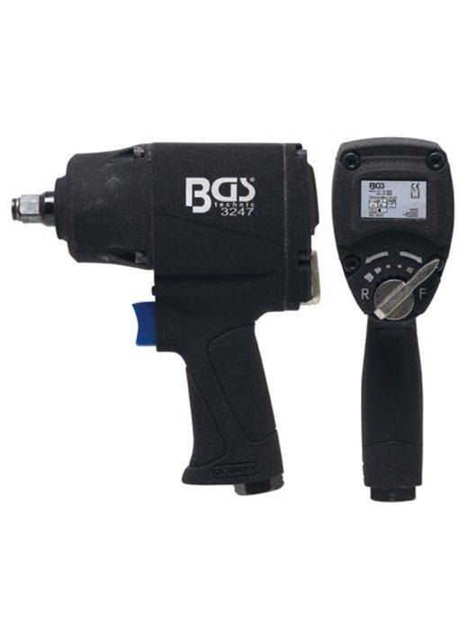 BGS 1/2'' slagmoetsleutel 1700 Nm