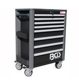 BGS Spuitbus houder BGS PRO gereedschapswagen