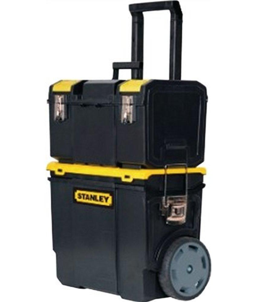 Stanley Rollende gereedschapsbox