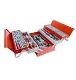 MW Tools Harmonica gereedschapskist 99-delig