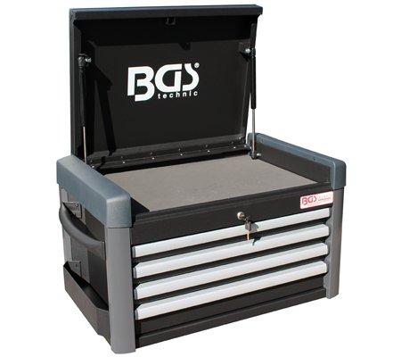 BGS gereedschapskisten