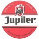 Bierkaartjes - bierviltjes rond of vierkant - enkelzijdig