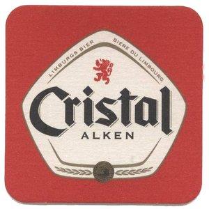 Bierkaartjes - bierviltjes rond of vierkant - dubbelzijdig