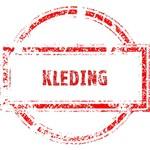 KLEDING & TEXTIEL