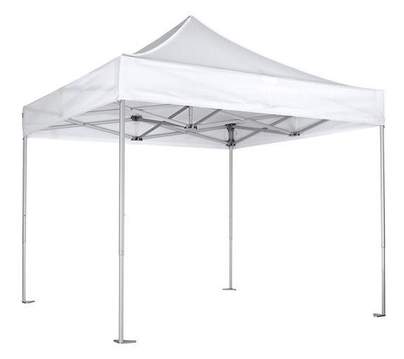 Gazebo tenten