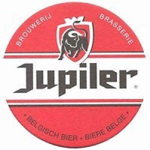 Bierkaartjes - bierviltjes