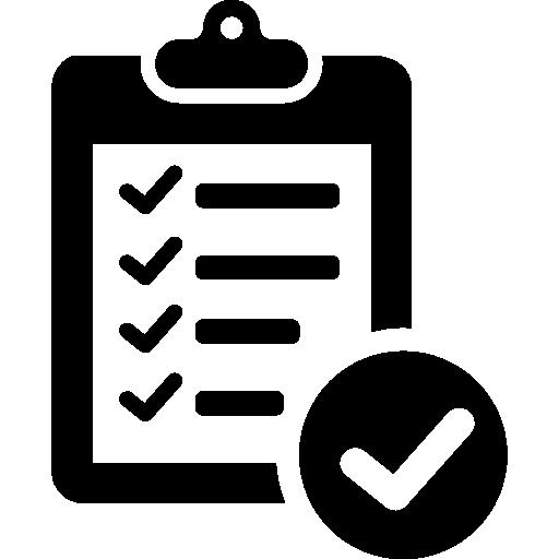 controle van retour artikelen