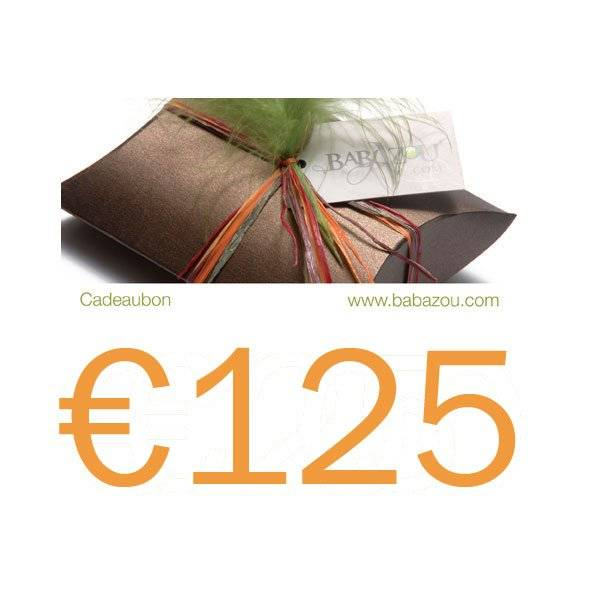 125 euros in dollars