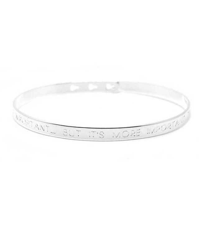 Mya Bay Armband Estelle zilver