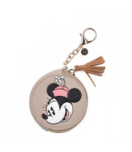 Codello Portemonnee Bag Pouch Minnie