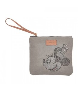 Codello Clutch Minnie Disney