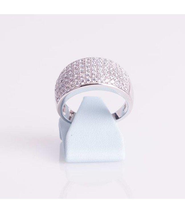 Bronzallure Ring Benice