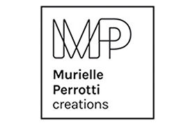 Murielle Perrotti créations