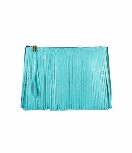 Gum Tas Maurane Hemelsblauw