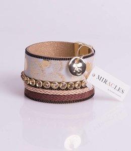 Armband Sofie
