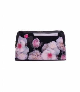 Ted Baker Chelsea Wash Bag Black