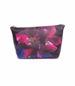 Ted Baker Bloom Wash Bag