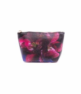 Ted Baker Bloom make-up Bag
